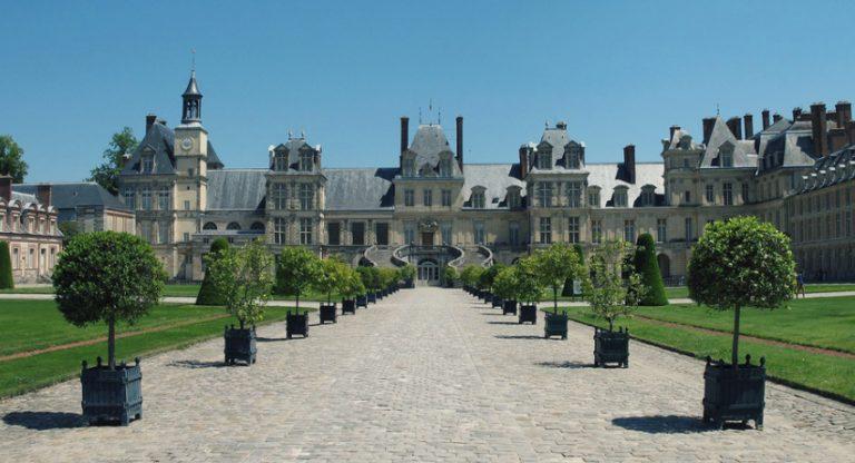 Fontainebleau_schloss_04-2